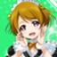 id:makishiro