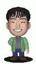 id:makky0122