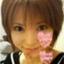 id:mako_info_2020