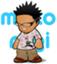 id:makoragi