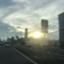 id:makoto-J