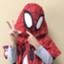 id:makoto-kawachang