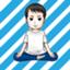 id:makoto27