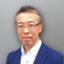 makoto_iwabayashi