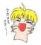 id:makoushi