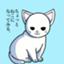 id:makumaku456