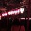 id:makyu1010