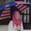 malaysia_cinta78