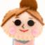 id:mama_blog