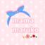 id:mama_maruko