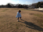 id:mamamatsuko