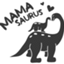 id:mamasaurus