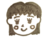 id:mamatetsu_mikako
