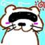 id:mame-tanuki