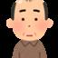 id:mamekirai