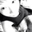 id:mameknits