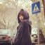 id:mami_y09