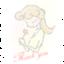 id:mamifx