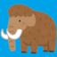 mammoth_complex