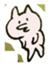 id:mamuseru4