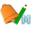 id:mana-bell