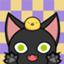id:mana_hanatuki