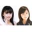 id:mana_mana
