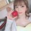 mana_saku_157