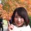 mana_shin