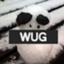 manabeya-wug
