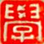 manabu-hashimoto