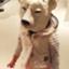 id:manami-o0108