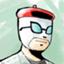 id:manga-imaking