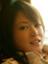id:manga5110