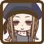 id:manga_no_blog