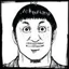 manga_suki15