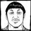 id:manga_suki15