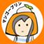 mango-pudding777