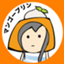 id:mango-pudding777