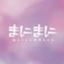 id:manimanihiroshima