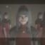 id:manmizuki