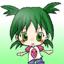 maple_uti