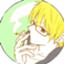 id:maplelink