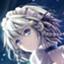 id:marbleray