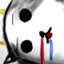 id:marbow_toufu