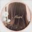 id:mari3wp