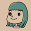 id:mari_quokka