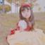 mari_ye