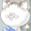 id:maricats