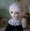 id:marie_nui